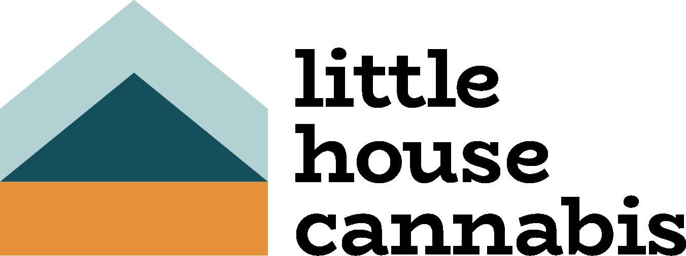 lhc_full_logo